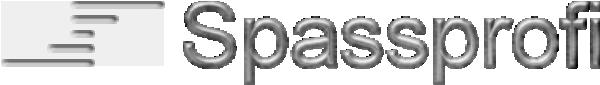 Spassprofi-Logo
